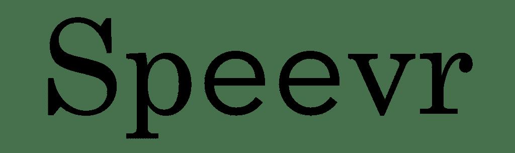 Speevr OnePass