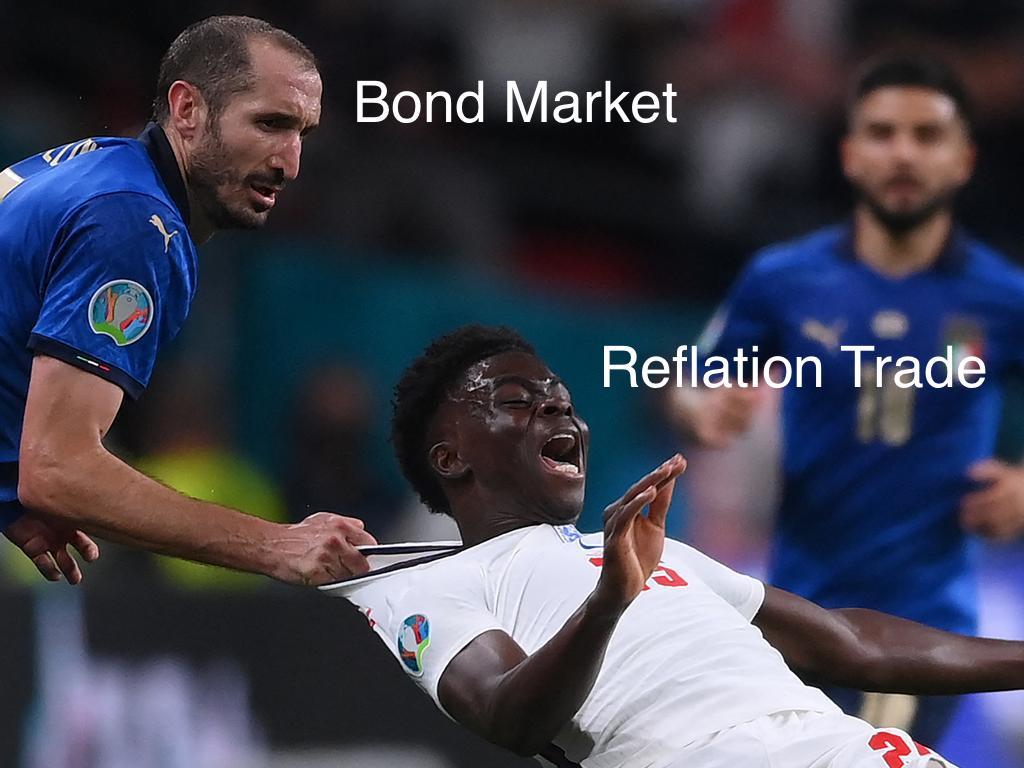 Robinhood IPO & Euro 2020 Final Stats 1