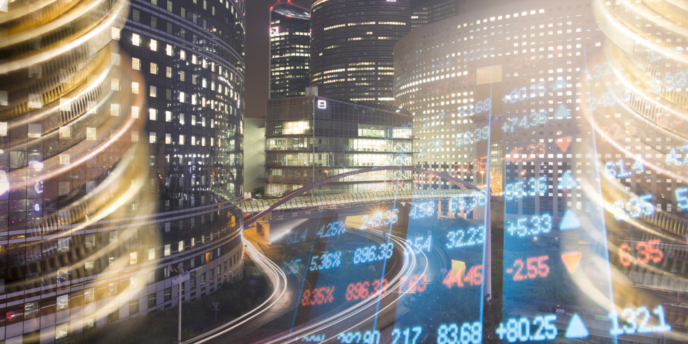 Building a more stable financial system: Unfinished business 1