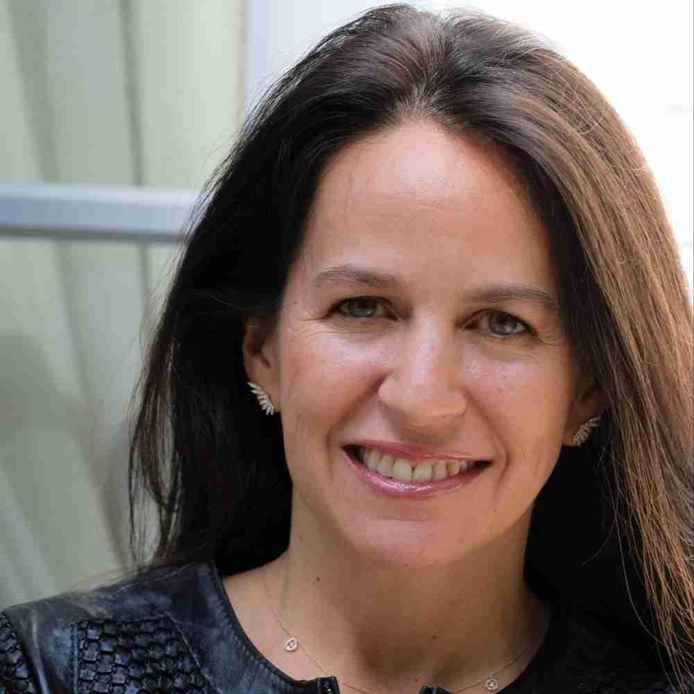 Marcela-Escobari
