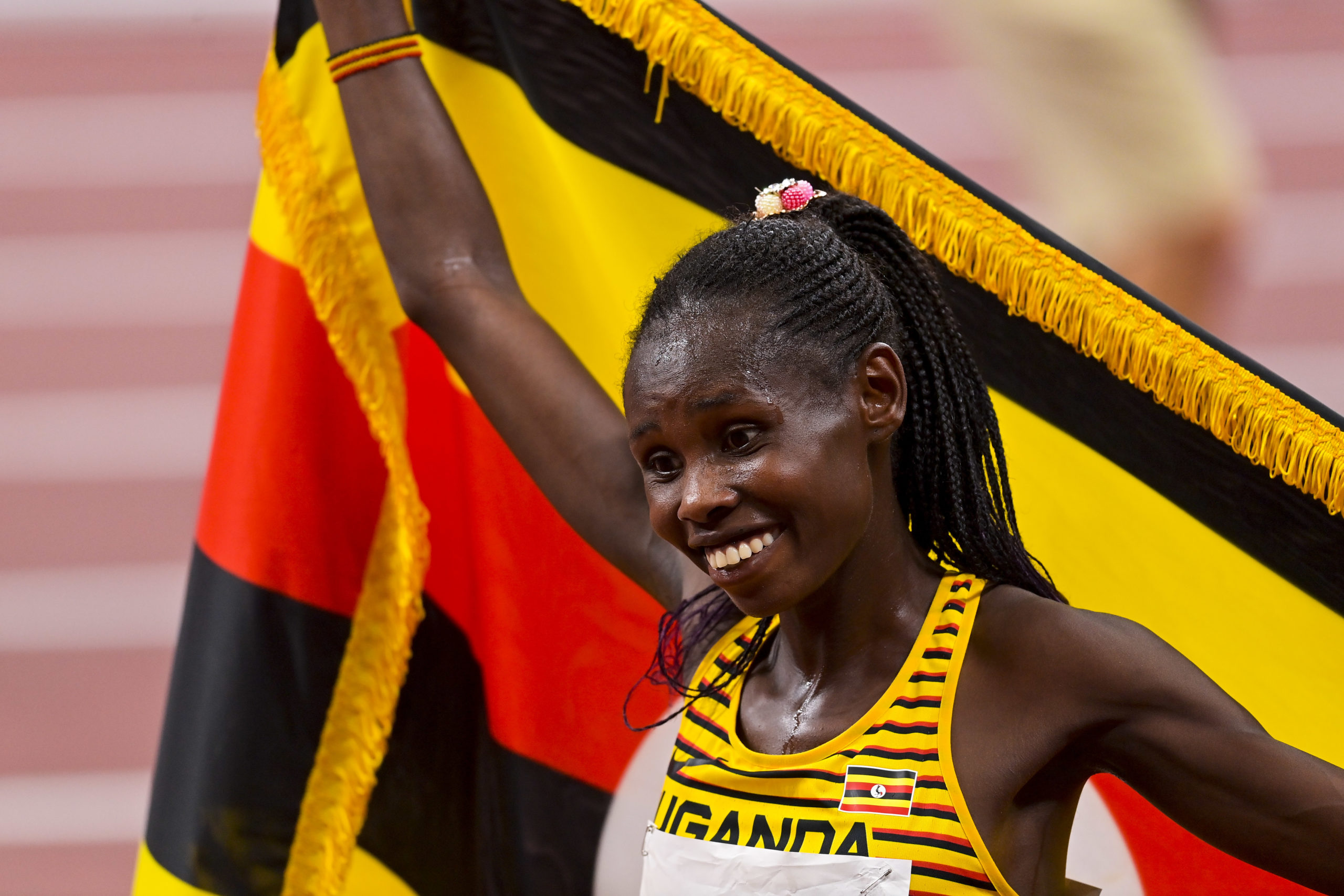 Africa in the news: Ethiopia updates, Zambia elections, and Africa's many Olympic achievements 1