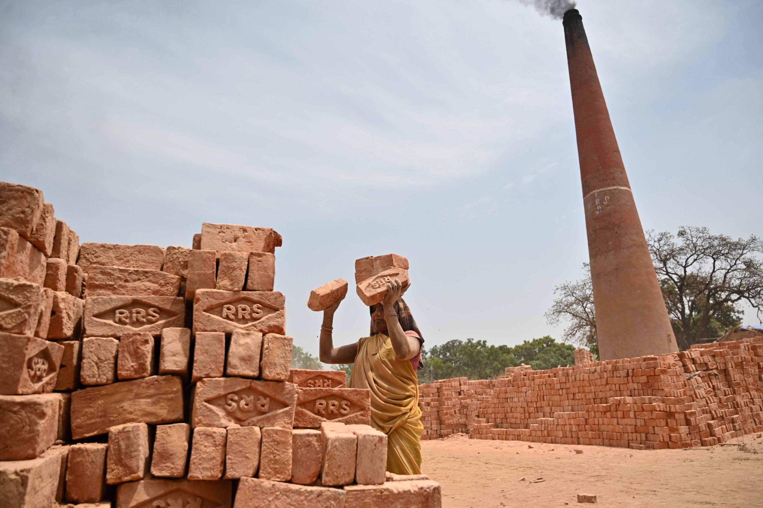 The carbon price conundrum 1